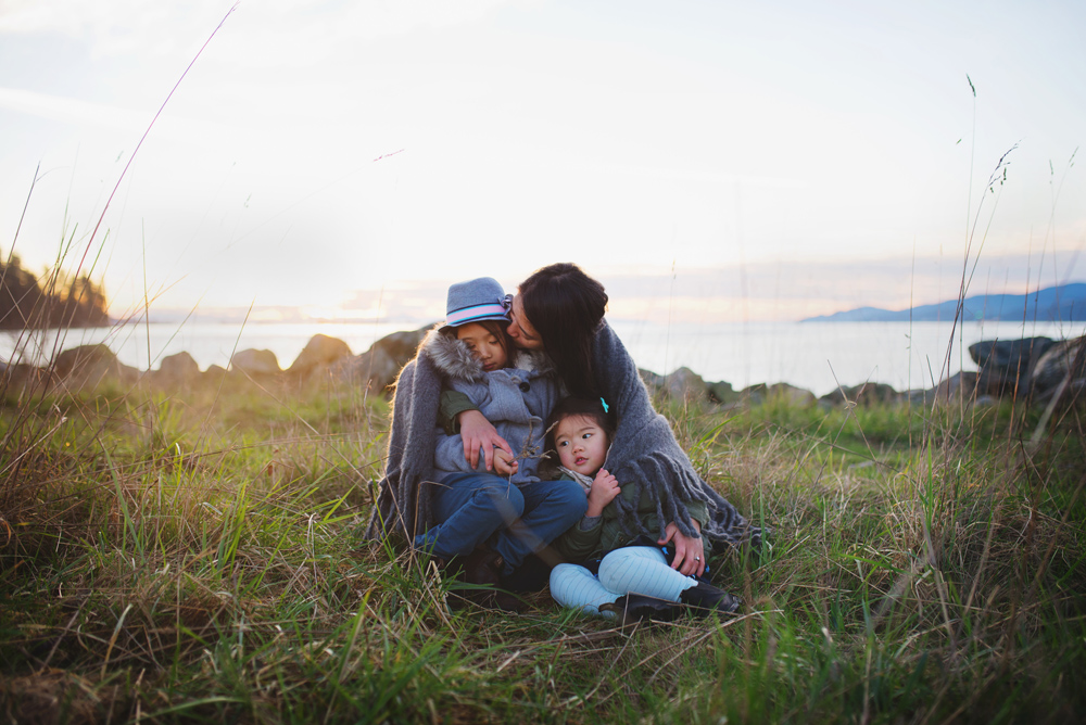 vancouver-family-photographer025