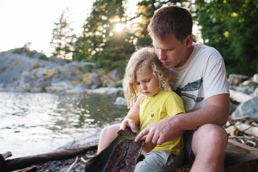 vancouver-family-photographer-whytecliff005