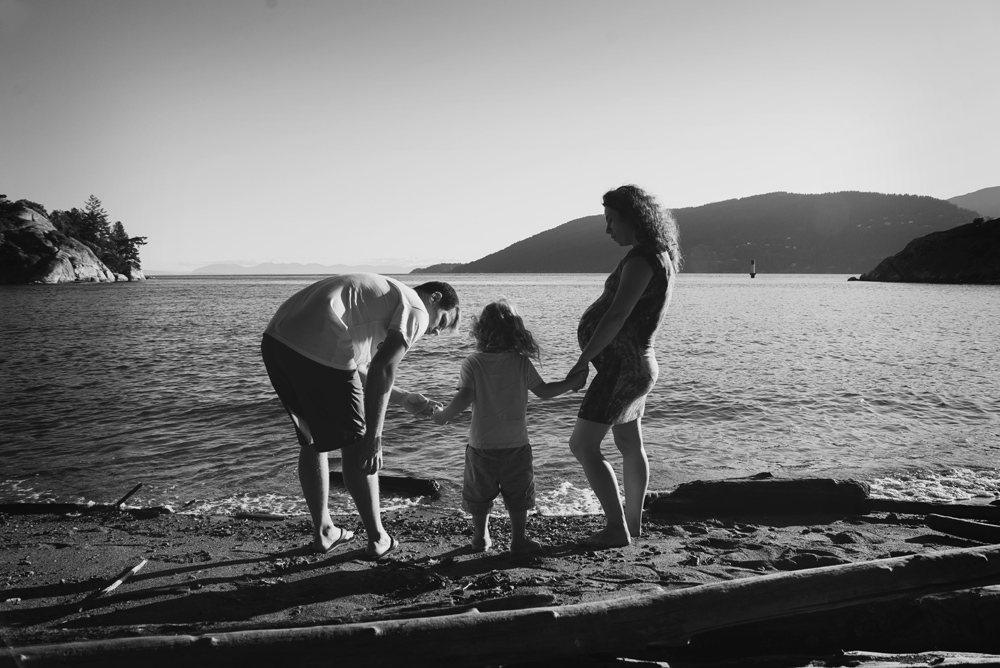 vancouver-family-photographer-whytecliff008
