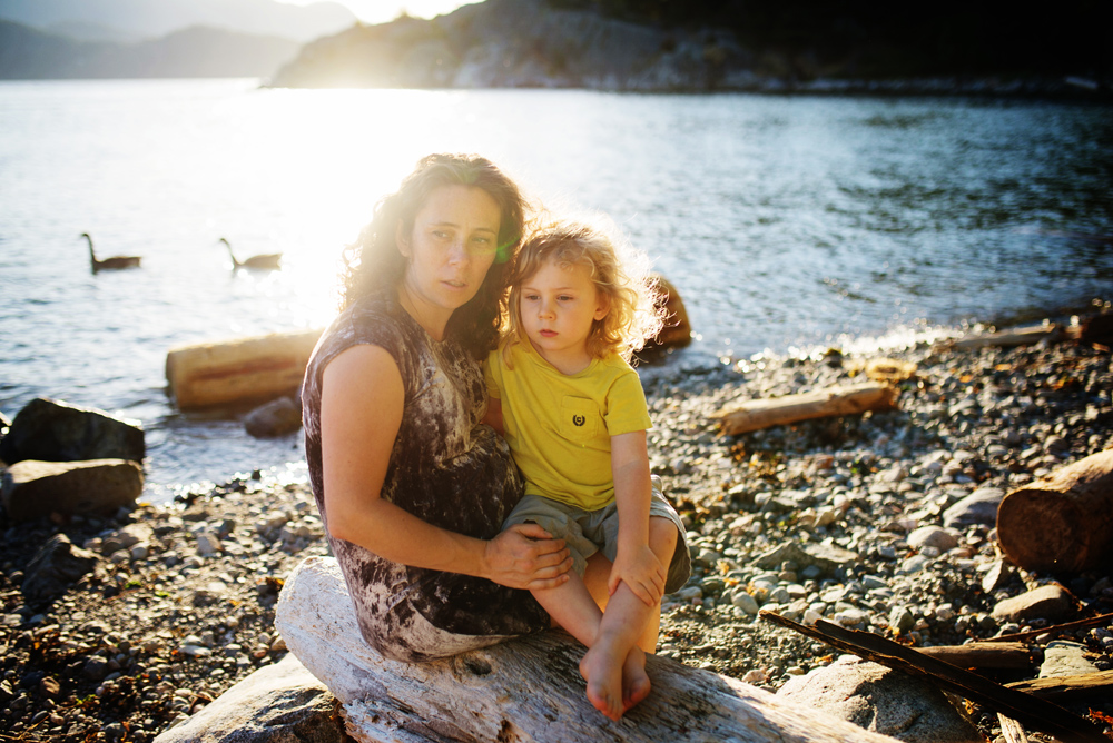 vancouver-family-photographer-whytecliff016