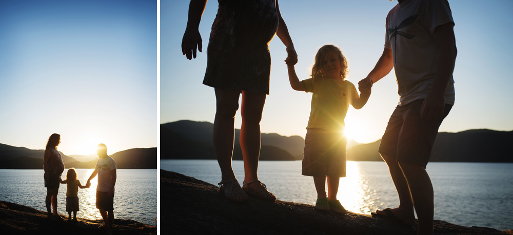 vancouver-family-photographer-whytecliff031