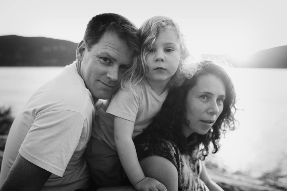 vancouver-family-photographer-whytecliff036