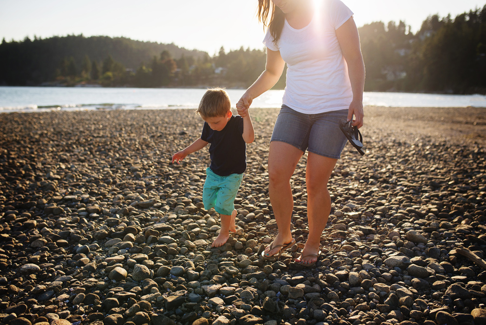 vancouver-family-photographer-beach010