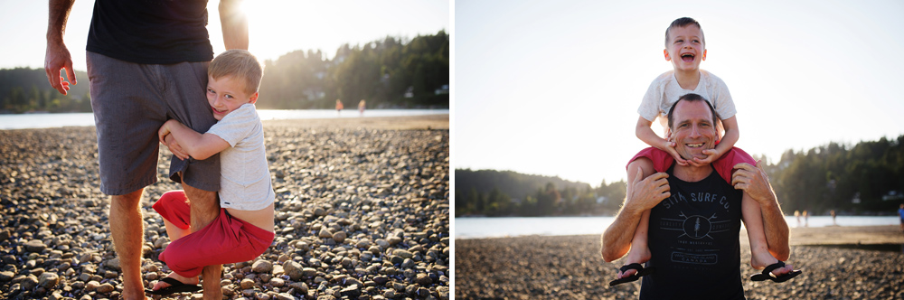 vancouver-family-photographer-beach011
