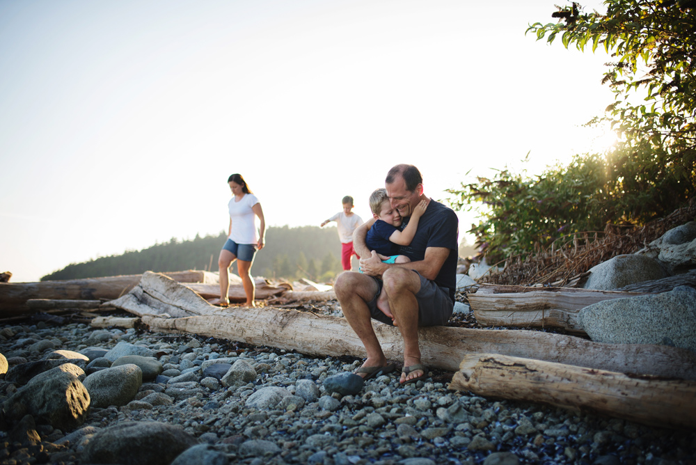 vancouver-family-photographer-beach014