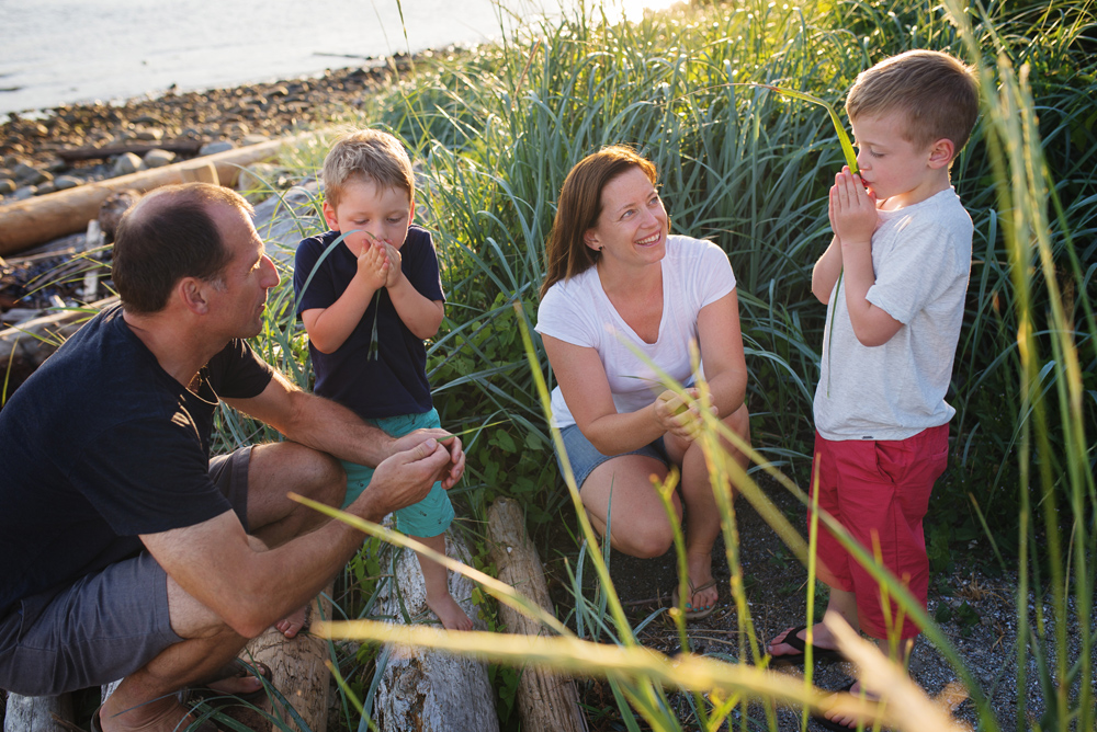vancouver-family-photographer-beach023