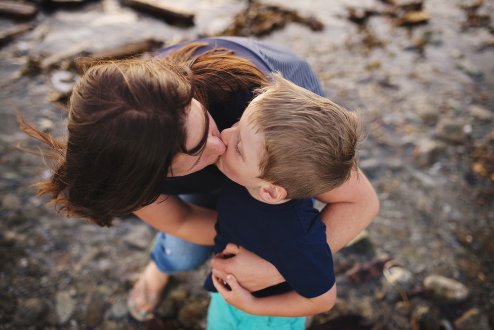 vancouver-family-photographer-beach041