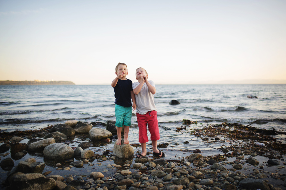 vancouver-family-photographer-beach044