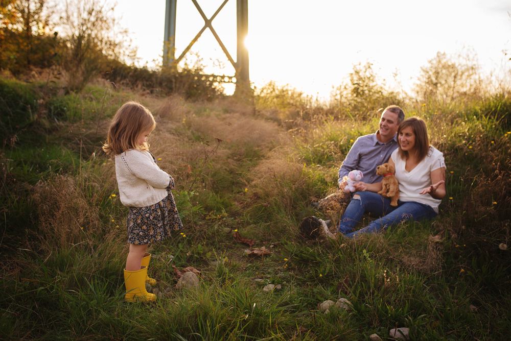 vancouver-family-photographer-bridge011