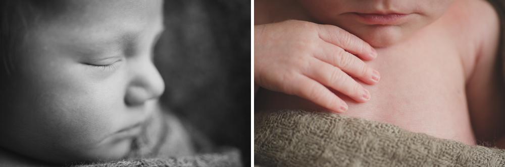 vancouver-newborn-photographer-audrey003