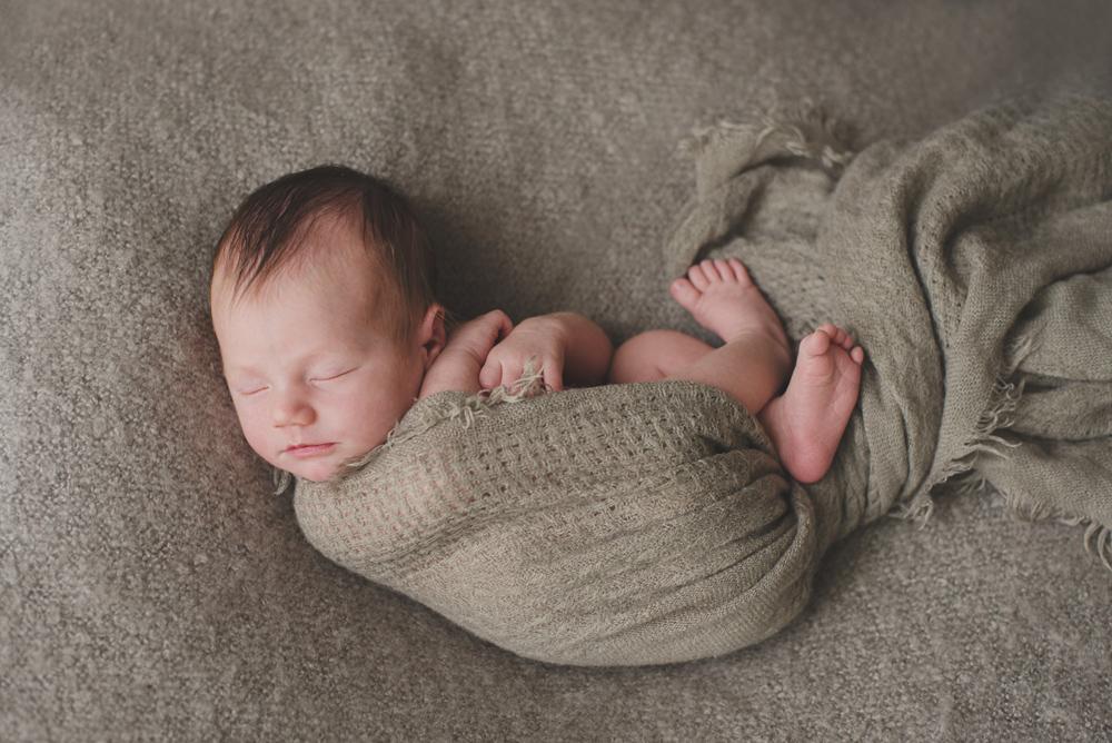 vancouver-newborn-photographer-audrey004