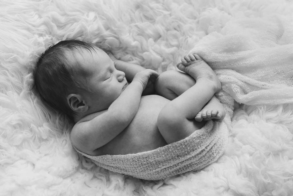 vancouver-newborn-photographer-audrey009