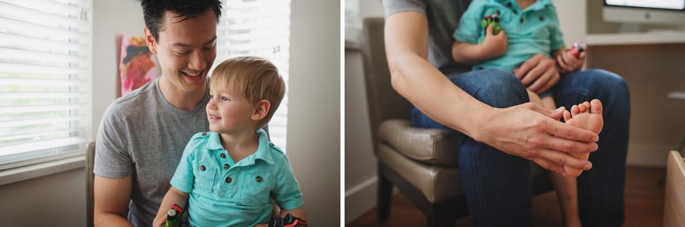 vancouver-newborn-photographer-audrey011