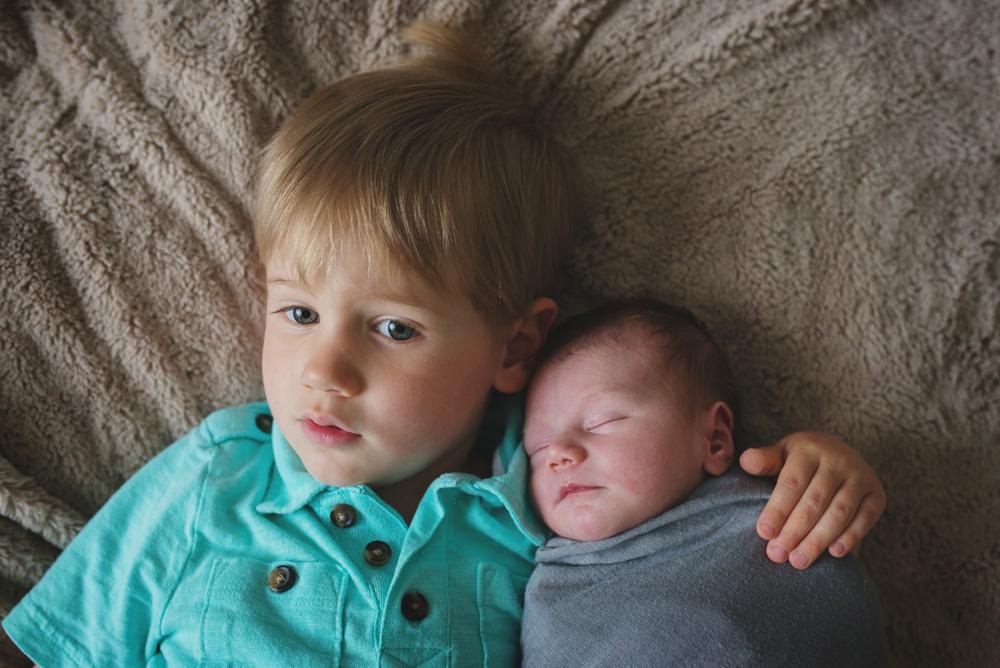 vancouver-newborn-photographer-audrey024