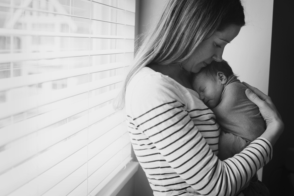 vancouver-newborn-photographer-audrey026