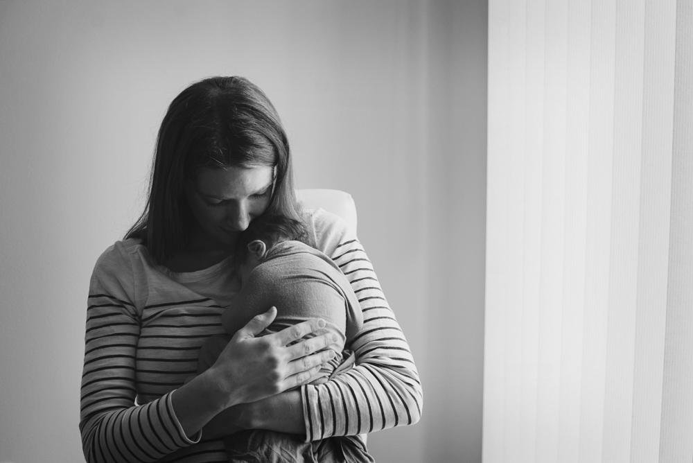 vancouver-newborn-photographer-audrey027