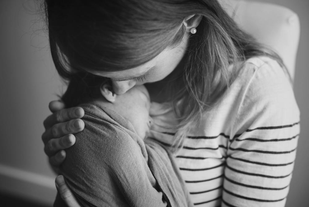 vancouver-newborn-photographer-audrey028