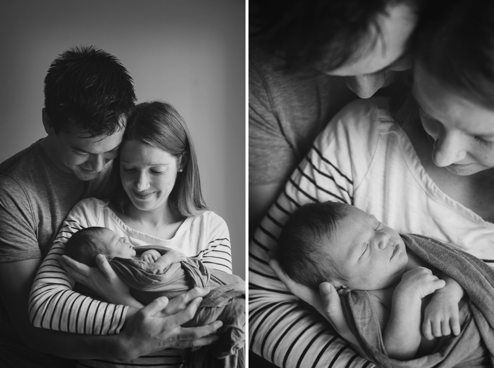 vancouver-newborn-photographer-audrey030