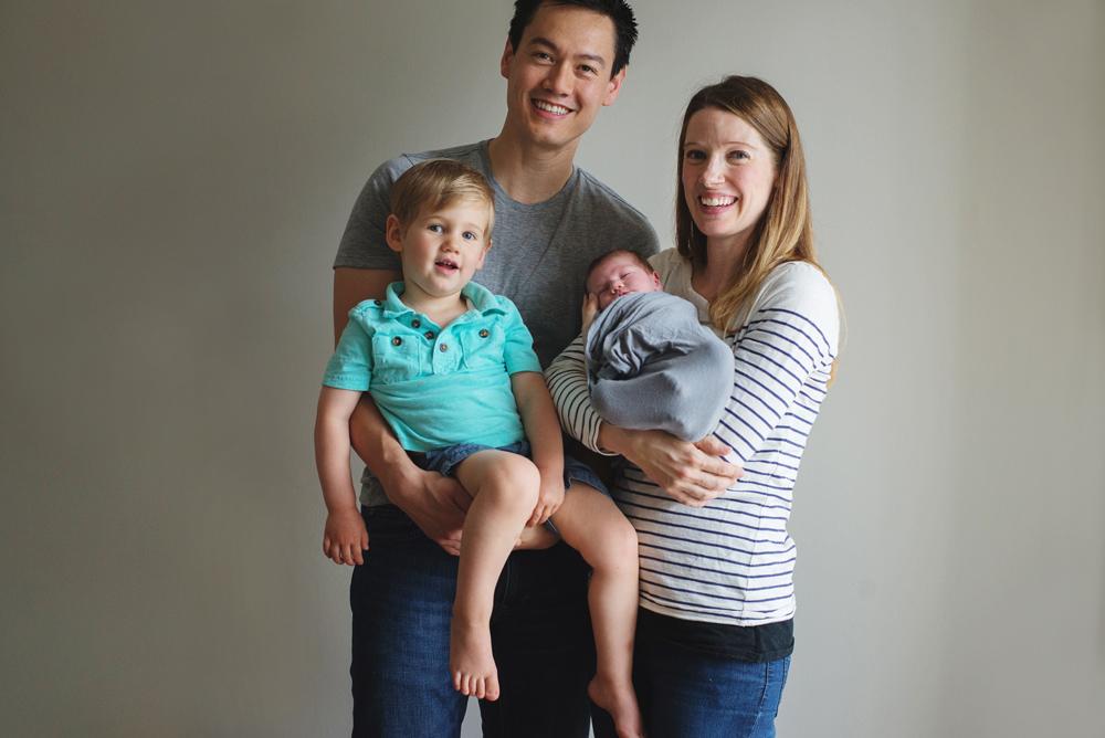 vancouver-newborn-photographer-audrey032