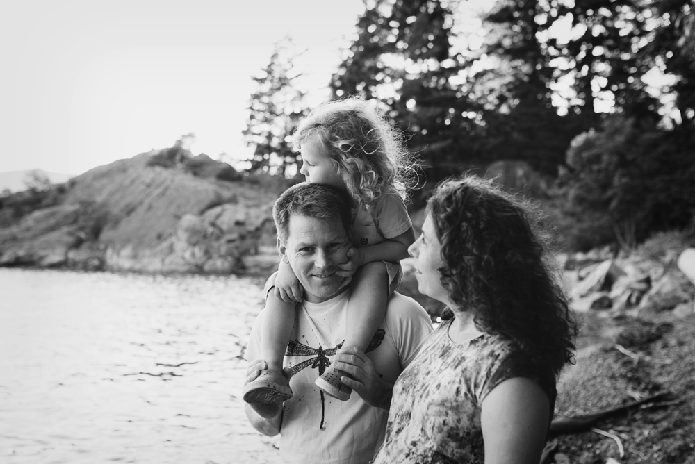 vancouver-family-photographer-whytecliff003