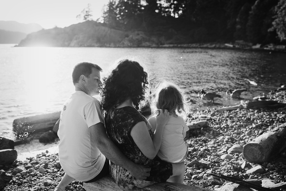 vancouver-family-photographer-whytecliff014