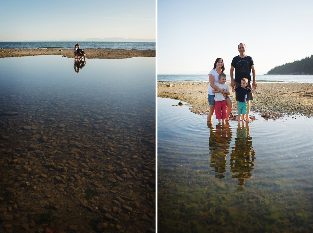 vancouver-family-photographer-beach002