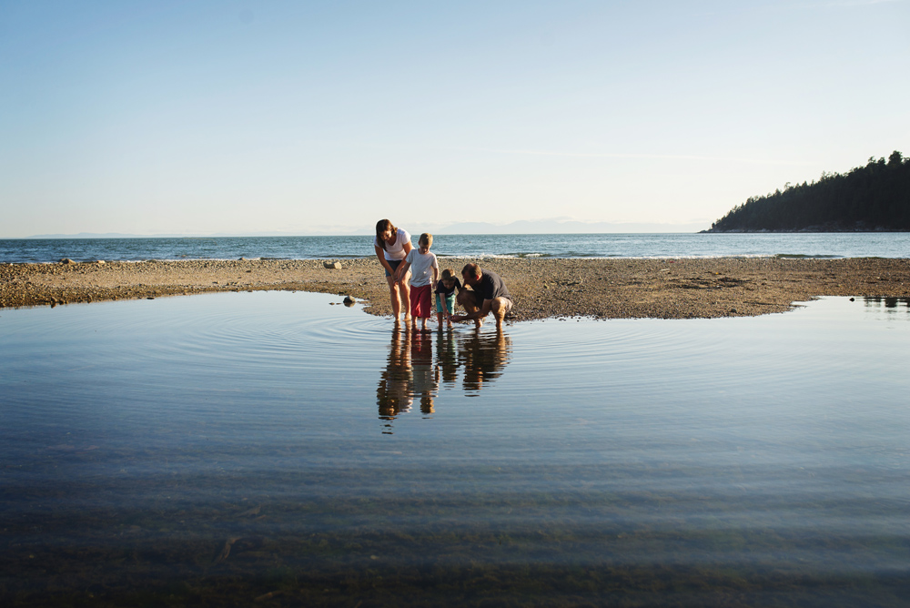 vancouver-family-photographer-beach004
