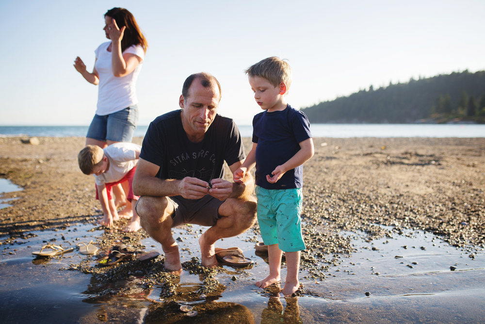 vancouver-family-photographer-beach005