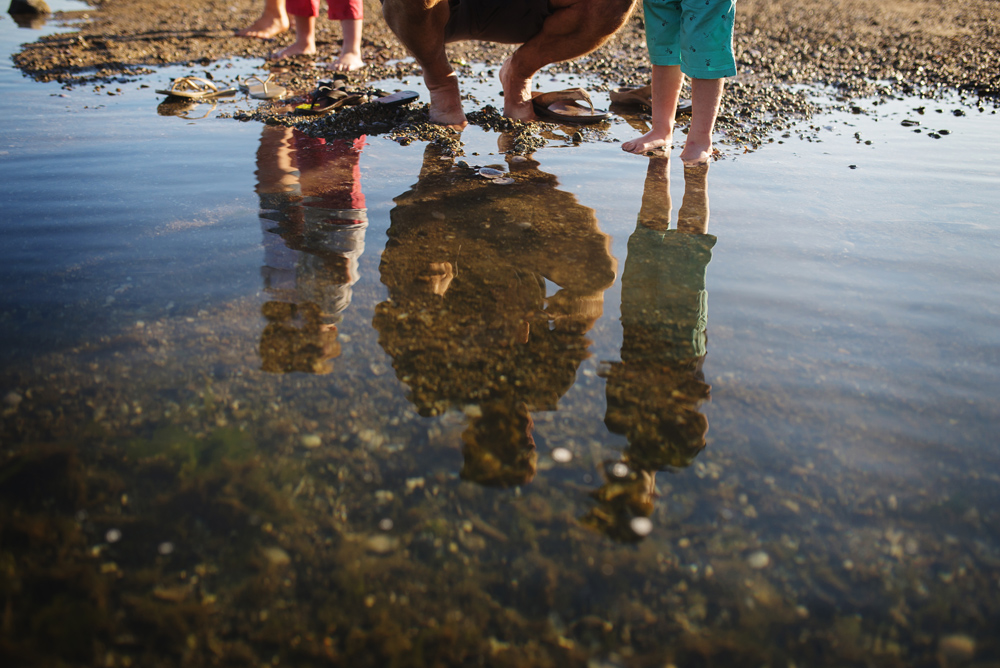 vancouver-family-photographer-beach006