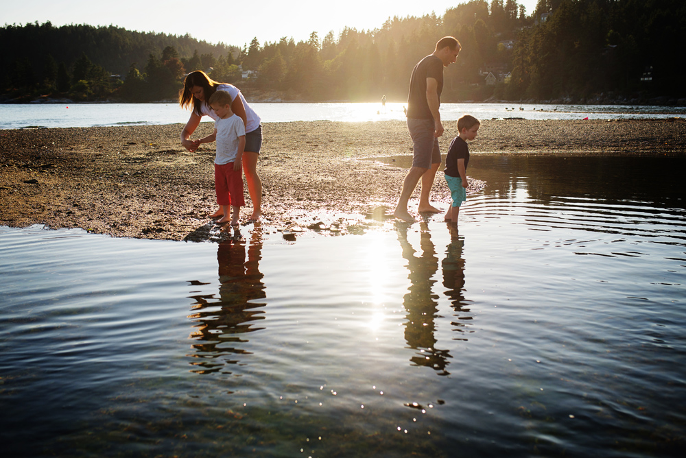 vancouver-family-photographer-beach007