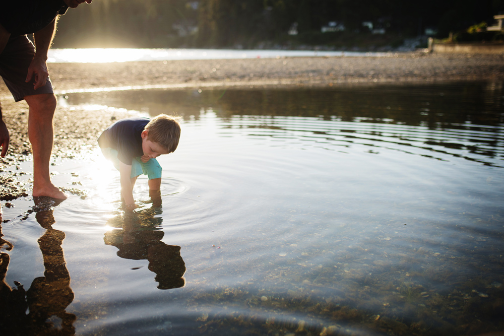 vancouver-family-photographer-beach008