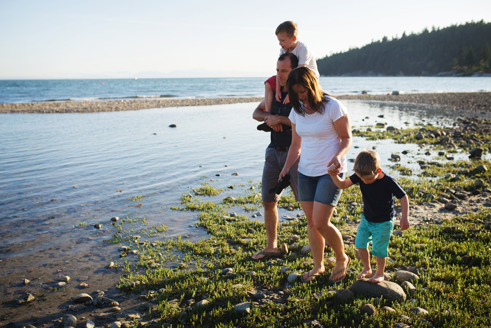 vancouver-family-photographer-beach012