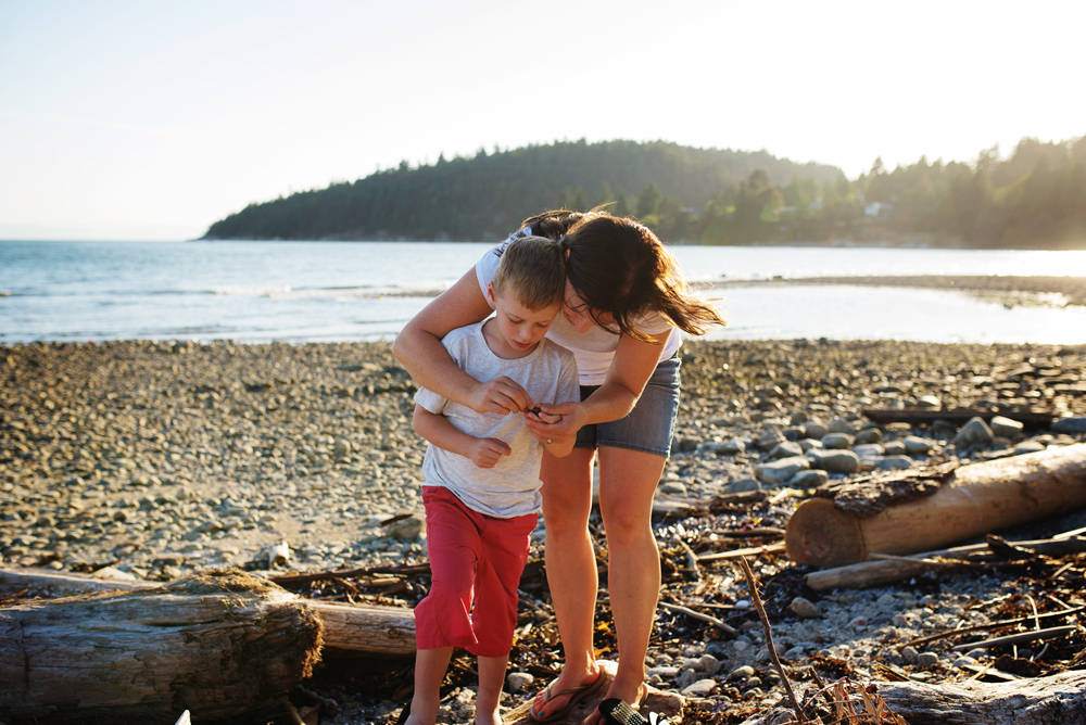 vancouver-family-photographer-beach013