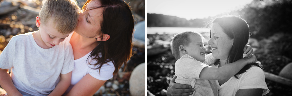 vancouver-family-photographer-beach015