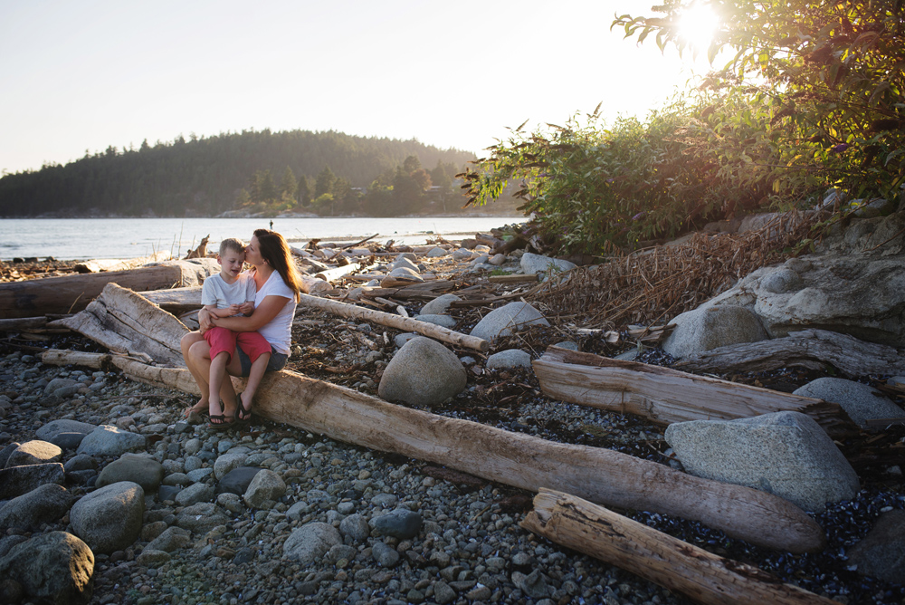 vancouver-family-photographer-beach016