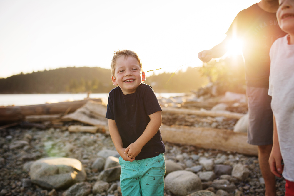 vancouver-family-photographer-beach021