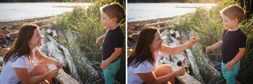 vancouver-family-photographer-beach025