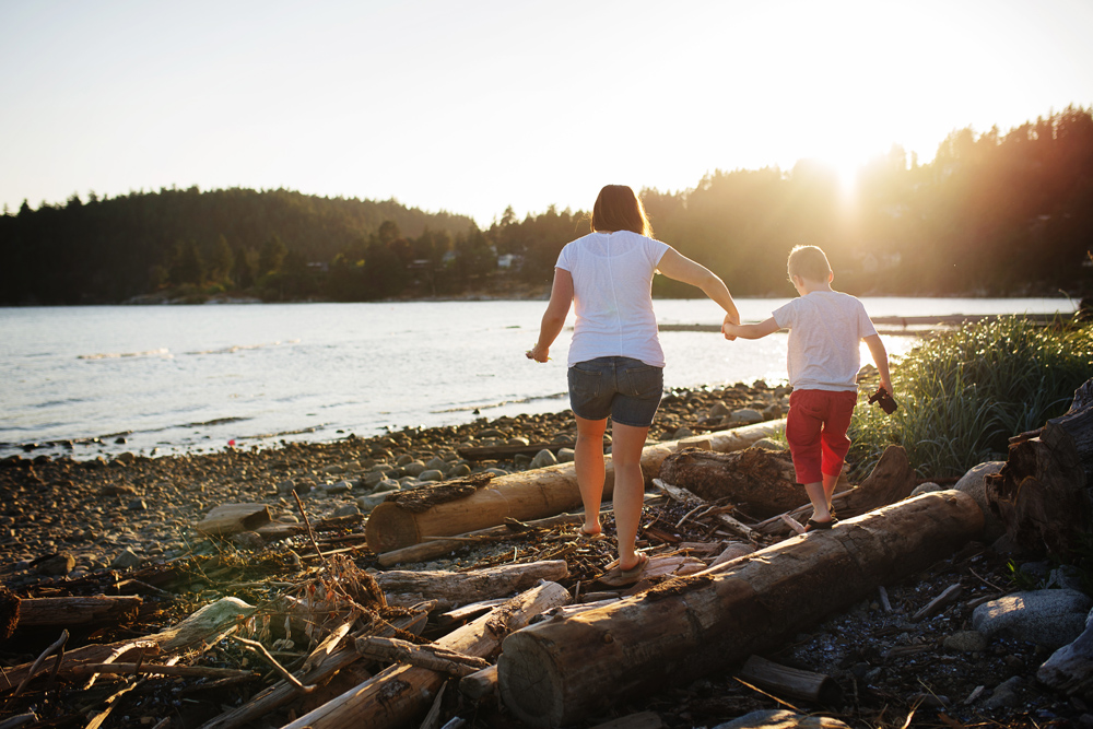 vancouver-family-photographer-beach026