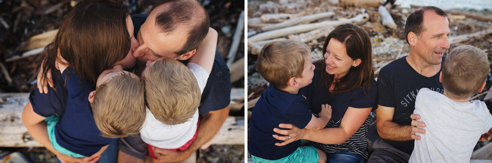 vancouver-family-photographer-beach035