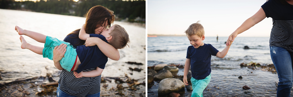 vancouver-family-photographer-beach042