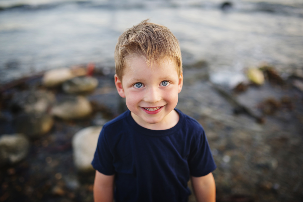 vancouver-family-photographer-beach043
