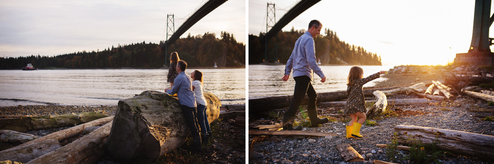 vancouver-family-photographer-bridge025